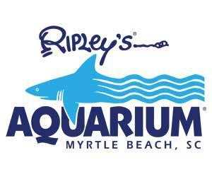 ripleys-aquarium-300x250