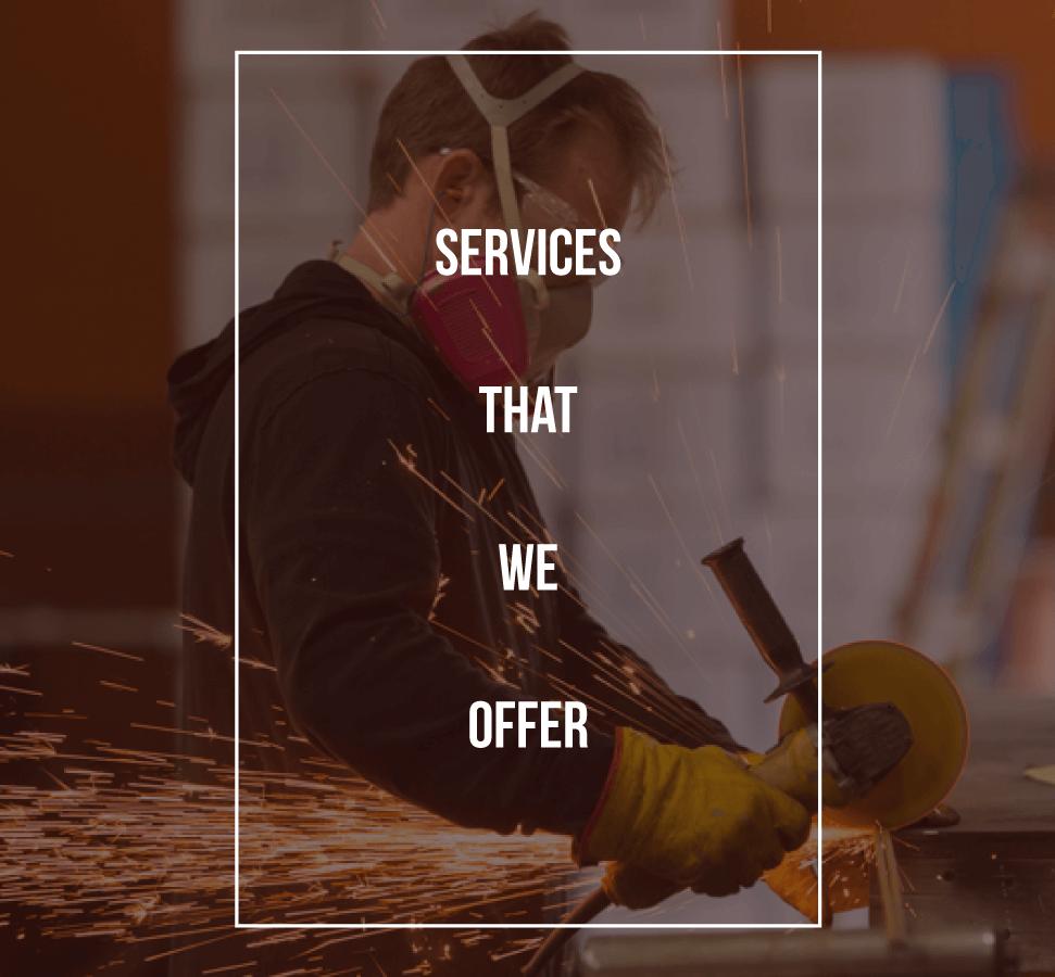 service_971x900